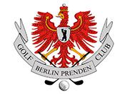 GC Prenden