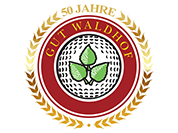 Golfpark Waldhof